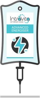 Advanced Energiser