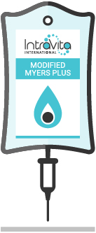 Modified Myers Plus